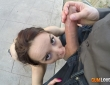Francys Belle enculada por Ian Scott 4