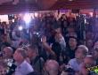 Salón Erótico de Barcelona 2015 - Una espontanea en el escenario 10