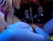 Soraya Wells y Lilyan Red disfrutan del sexo lésbico en el ErosPorto 2016 10