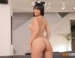 Alba de Silva debuta en el porno con CumLouder 4