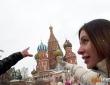 Ally Breelsen y Marco Banderas follando en Rusia 1
