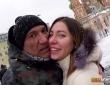 Ally Breelsen y Marco Banderas follando en Rusia 2