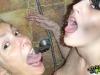 Amantres. Lésbico (Evita y Leyre Blanco) 2