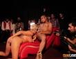 Amaranta Hank presenta Kinky Circus 7