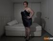 Amor, Big Beautiful Woman 1