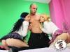 Dos putas para Antonio Aguilera 7