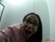 Julia de Lucía y Nick Moreno follando en el salón de bronceado 3