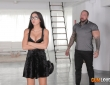 Julia de Lucía y Rob Diesel en una reconciliación pasional 3
