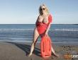 La bahía del vicio con Nick Moreno y Blondie Fesser 2