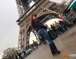 La caliente jovencita francesa Luna Rival 1