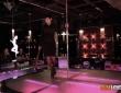 Nacho Vidal y Soraya Wells dan un auténtico espectáculo 1
