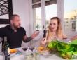 Rob Diesel y Paola Guerra follan en Pascua 3