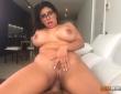 Sheila Ortega y Marco Banderas en una escena porno 8