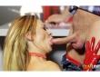 Sonia Lion y Pablo Ferrari en una escena de sexo anal 7