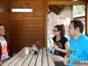 Vacaciones en AnZorra 4