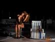 Venus Afrodita y Nick Moreno son pura tentación 1
