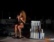 Venus Afrodita y Nick Moreno son pura tentación 2