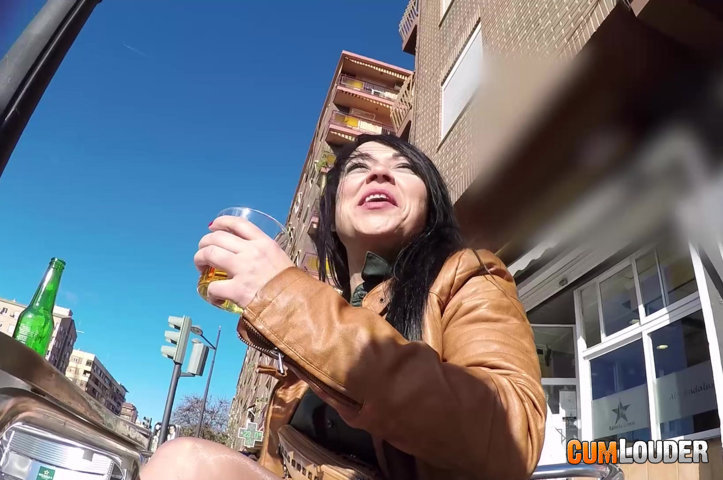 españoles  follando web cam porno gratis